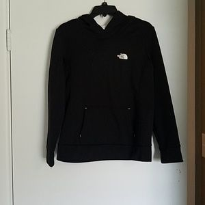 The North Face women's hoodie M
